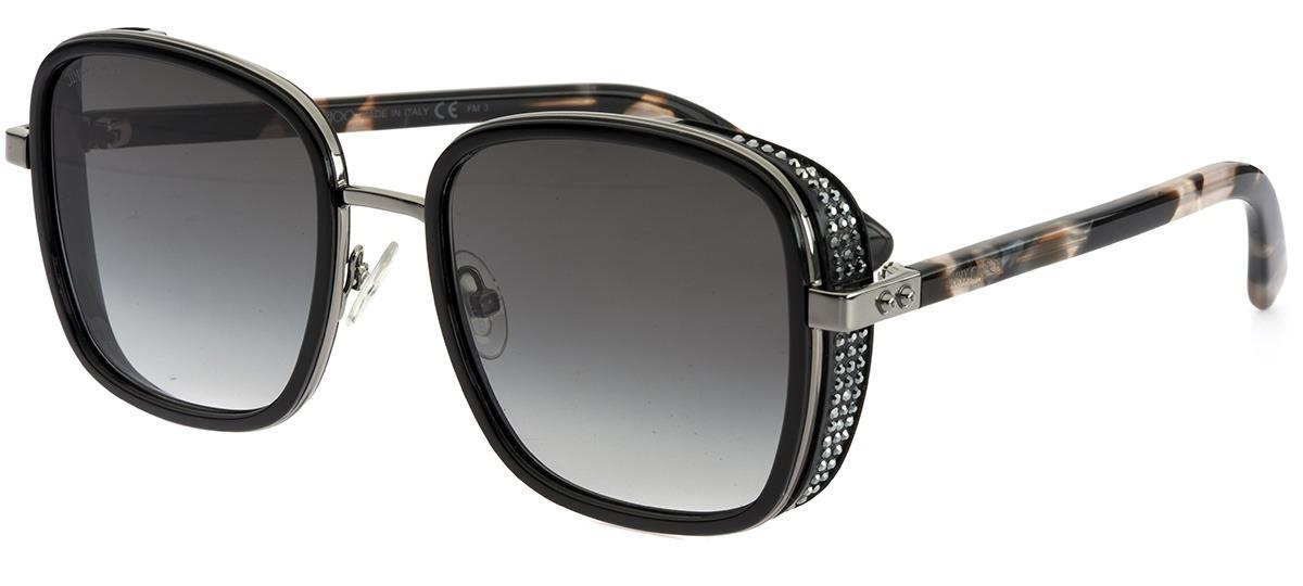 Óculos de Sol Jimmy Choo Elva/s 8079O