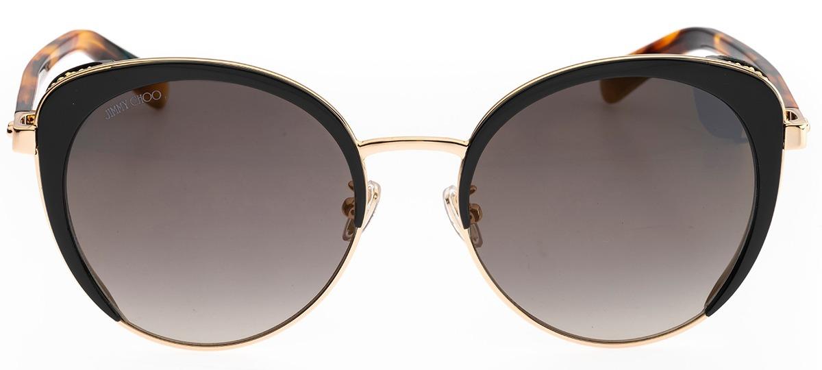 Thumb Óculos de Sol Jimmy Choo Gabby/F/S 2M2FQ