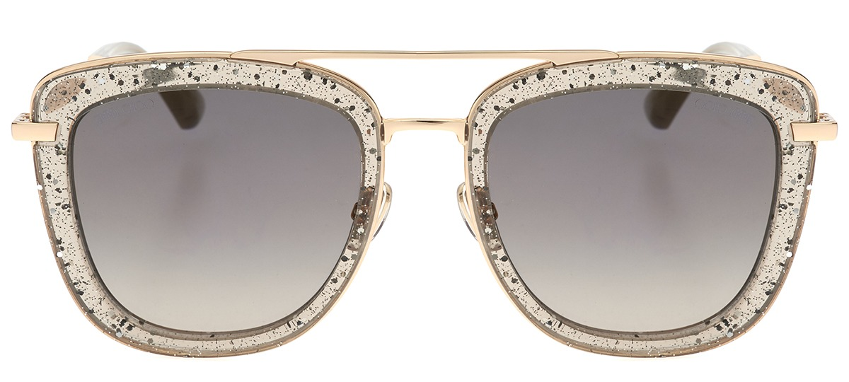 Thumb Óculos de Sol Jimmy Choo Glossy/s KB7FQ