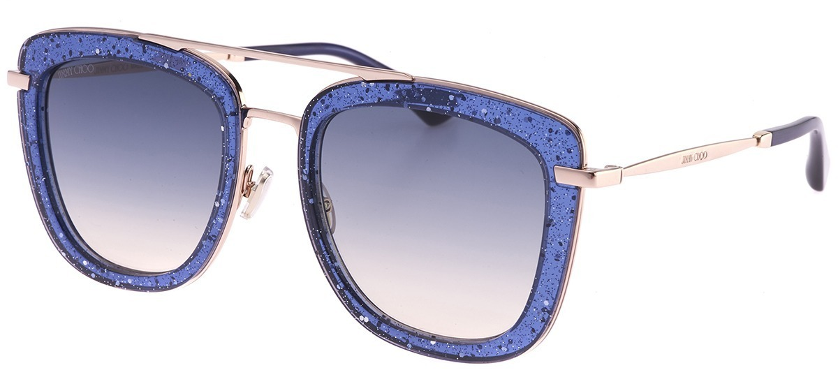 Óculos de Sol Jimmy Choo Glossy/s PJPI4