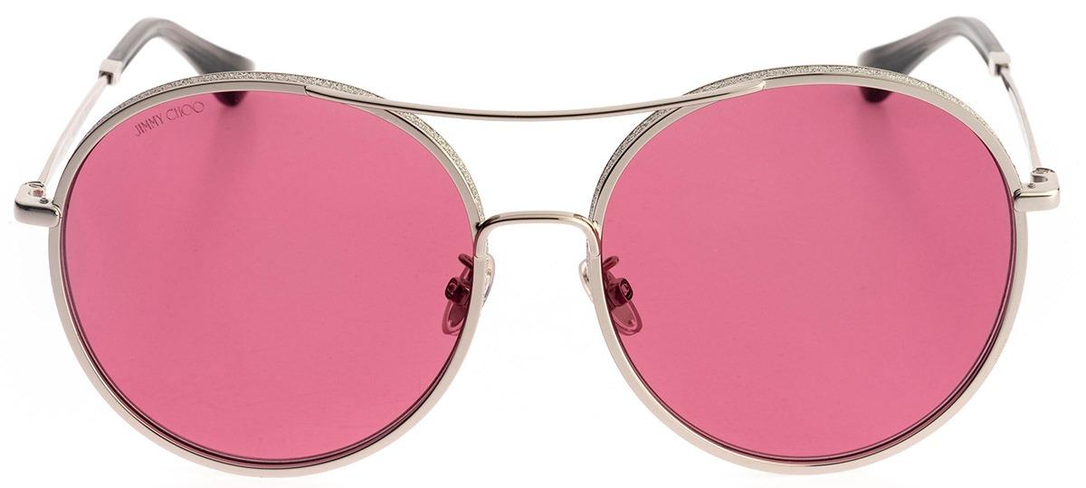 Thumb Óculos de Sol Jimmy Choo Leni/F/S YB7AO