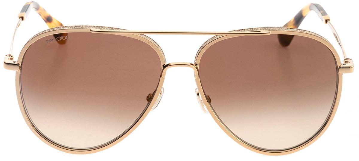 Thumb Óculos de Sol Jimmy Choo Triny/S J5GJL