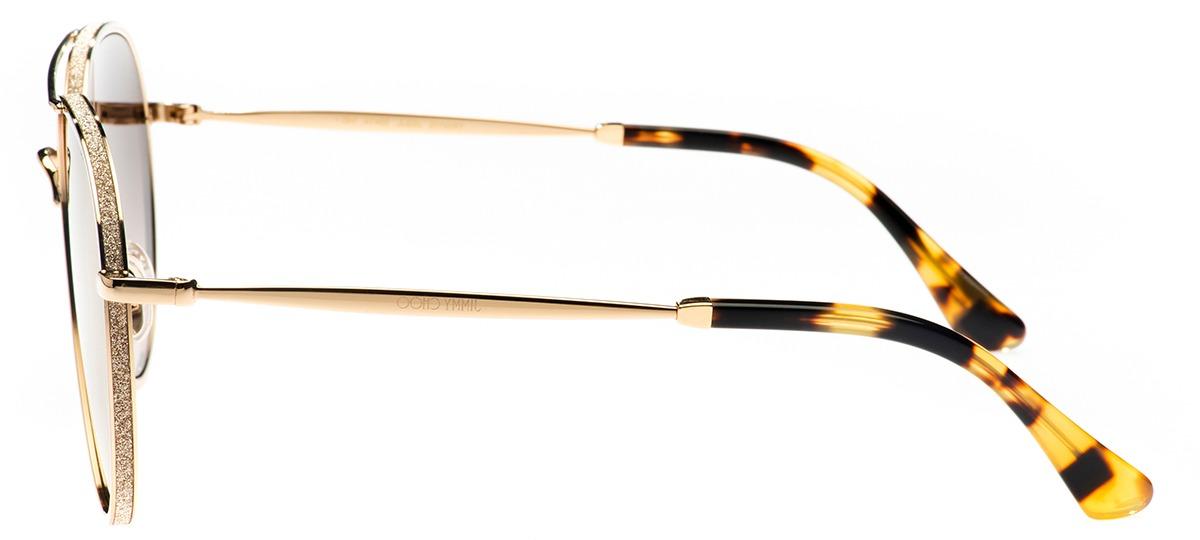 Thumb Óculos de Sol Jimmy Choo Triny/S J5GLA