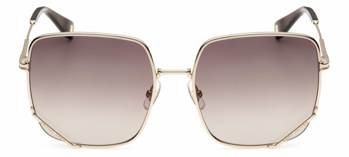 Thumb Óculos de Sol Marc Jacobs 1008/s 01QHA