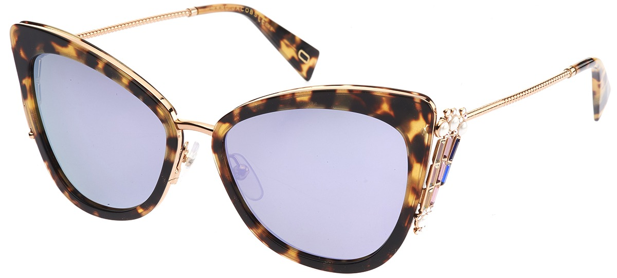 Óculos de Sol Marc Jacobs 263/s O2V3J