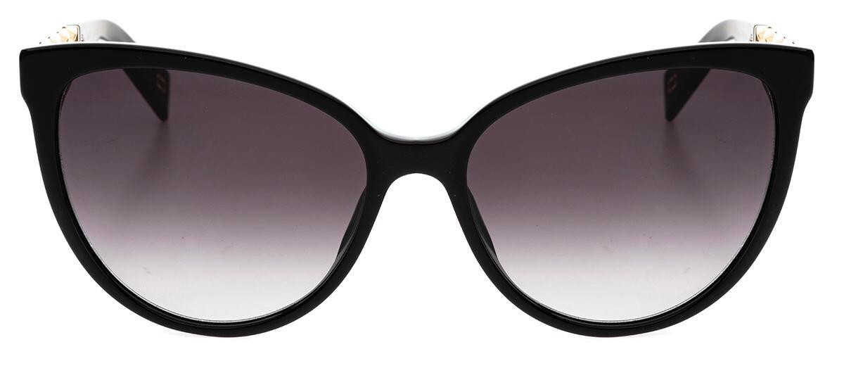 Óculos de Sol Marc Jacobs 333/s 8079O