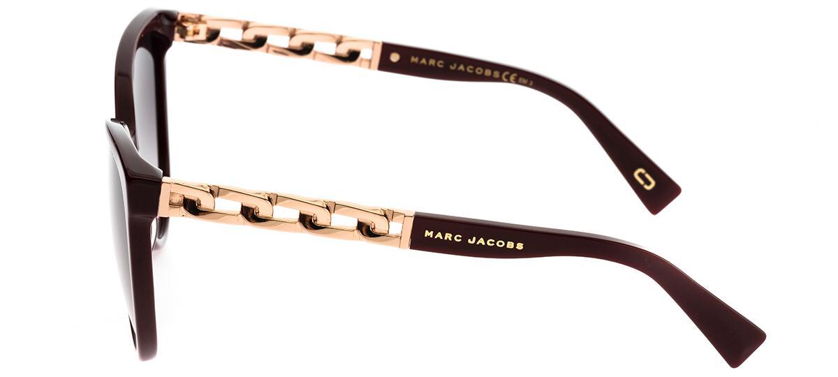 Thumb Óculos de Sol Marc Jacobs 333/s LHF9O