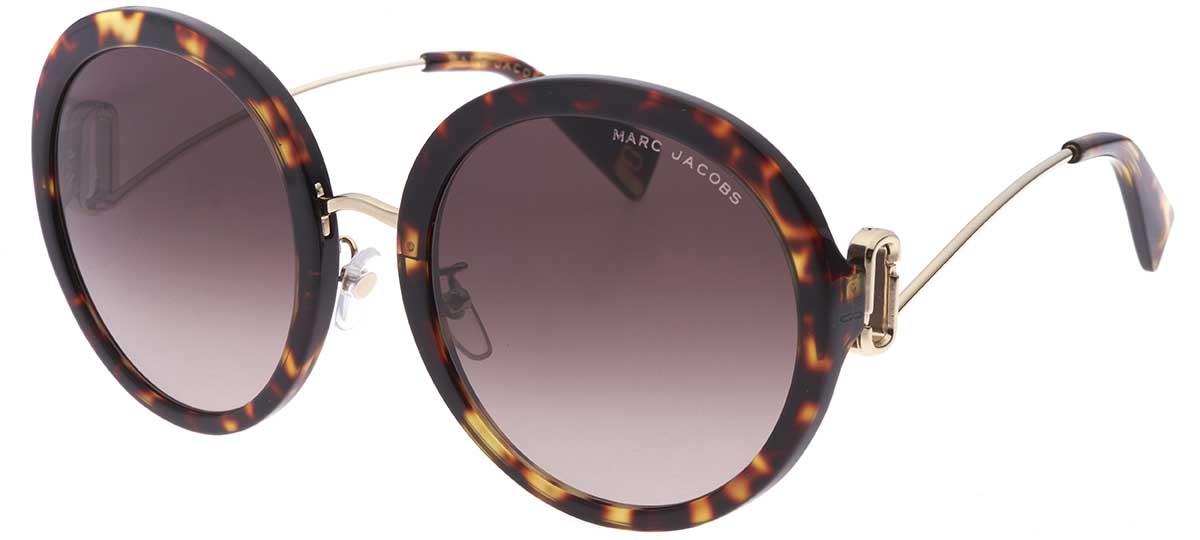 Óculos de Sol Marc Jacobs 374/F/S 0863X