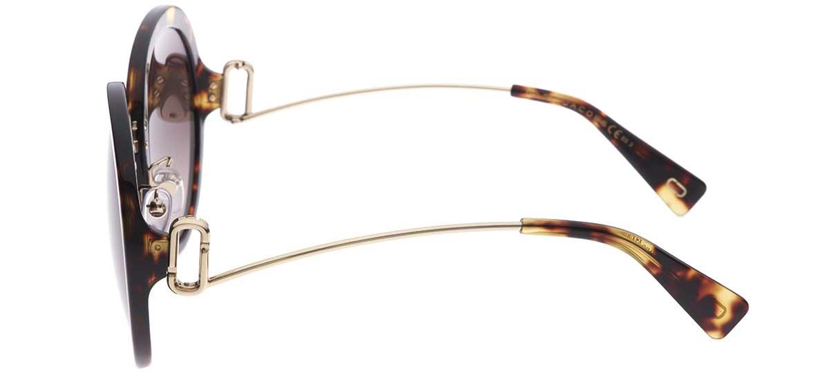 Thumb Óculos de Sol Marc Jacobs 374/F/S 0863X