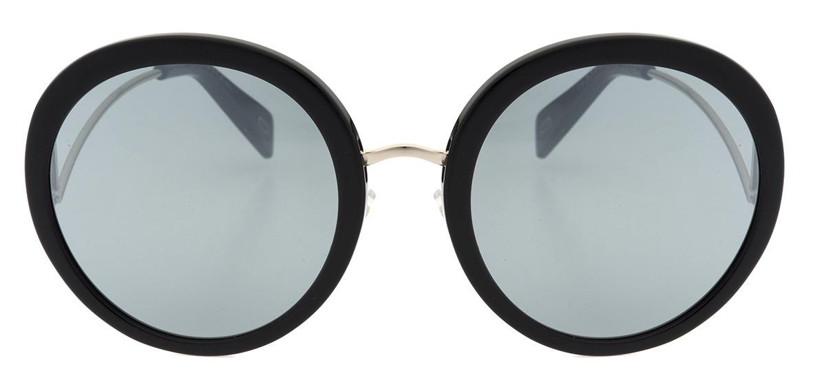 Thumb Óculos de Sol Marc Jacobs 374/F/S 807T4