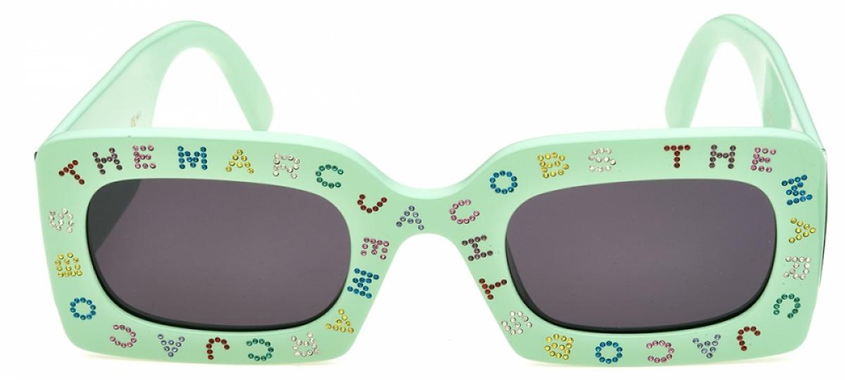 Thumb Óculos de Sol Marc Jacobs 488/s 1EDIR