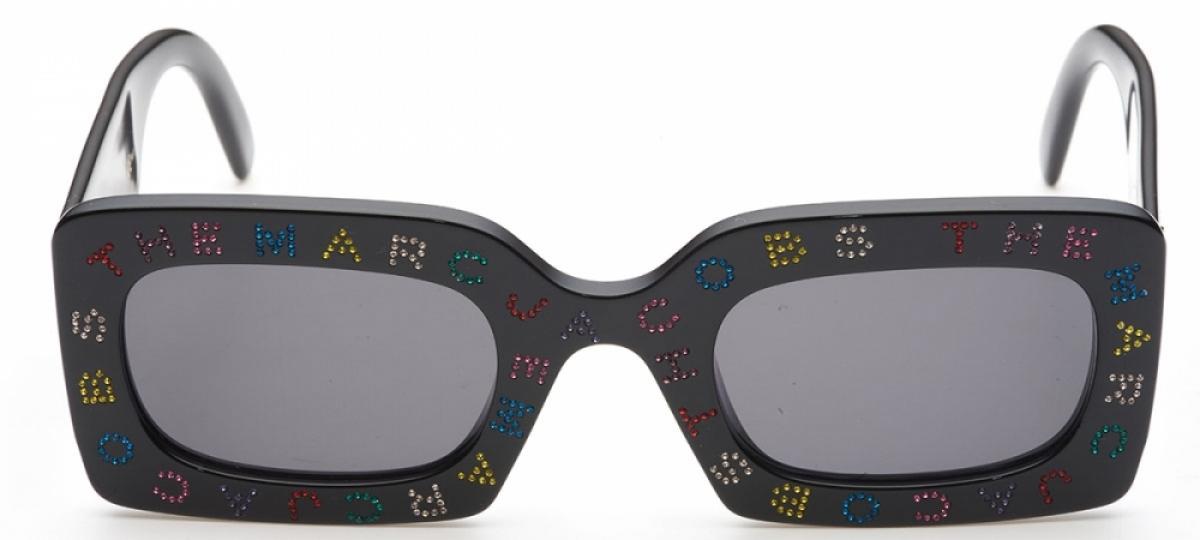 Thumb Óculos de Sol Marc Jacobs 488/s 807IR