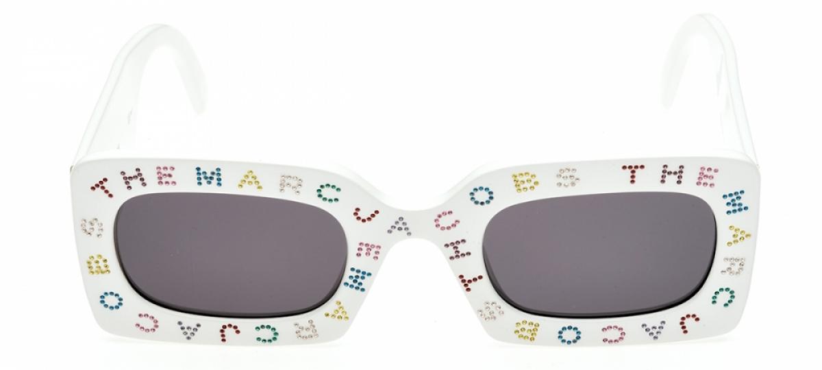 Thumb Óculos de Sol Marc Jacobs 488/s VK6IR