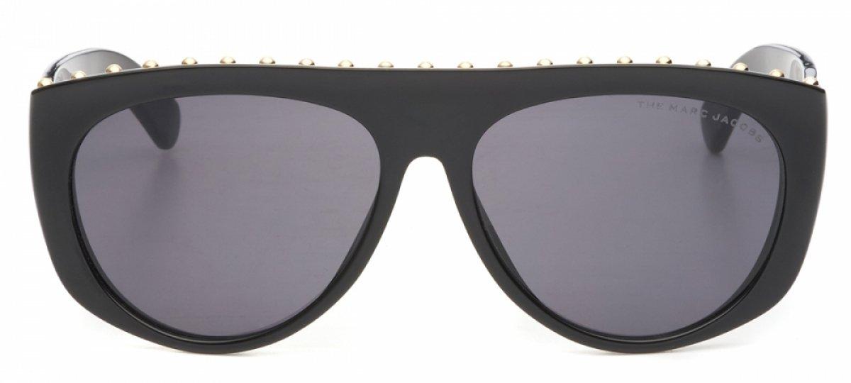 Thumb Óculos de Sol Marc Jacobs 492/s 807IR