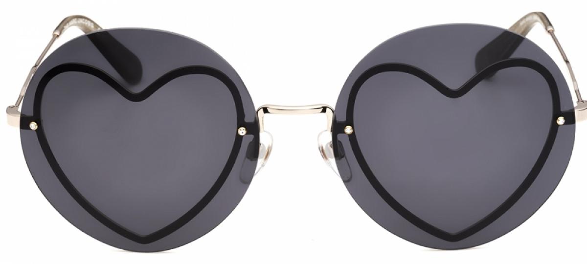 Thumb Óculos de Sol Marc Jacobs 494/G/S J5GIR