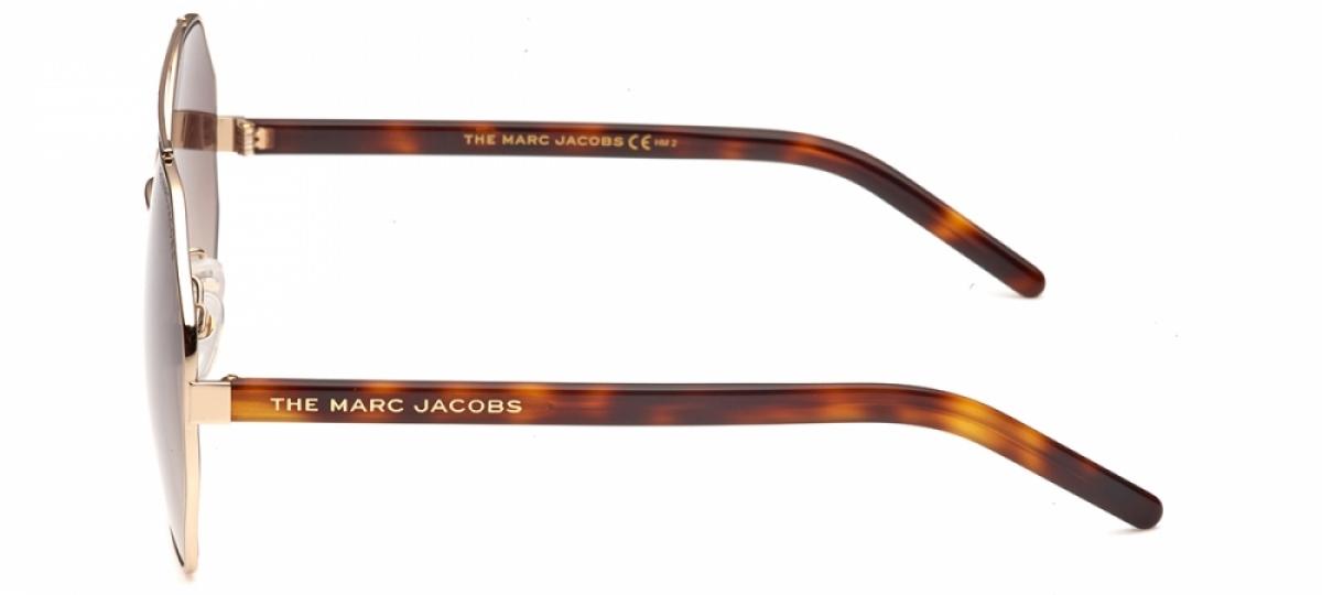 Thumb Óculos de Sol Marc Jacobs 524/S 06JHA