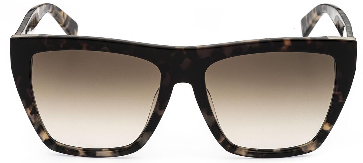 Thumb Óculos de Sol MaxMara Anita IV ACI9K