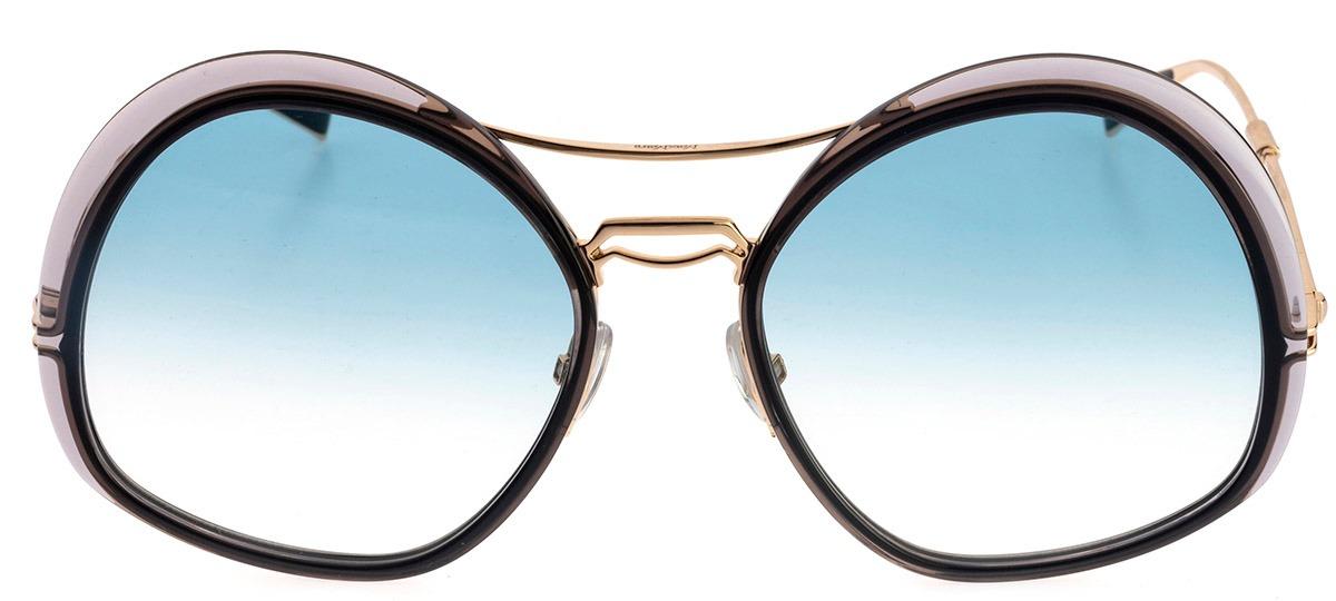 Thumb Óculos de Sol MaxMara Bridge I 08AST