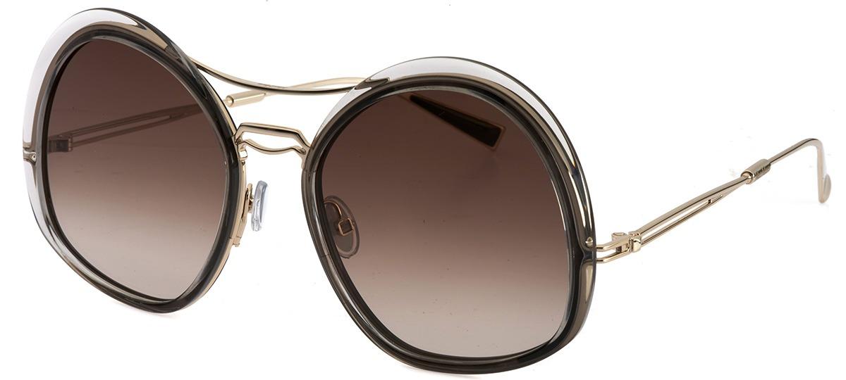Óculos de Sol MaxMara Bridge I ACIHA