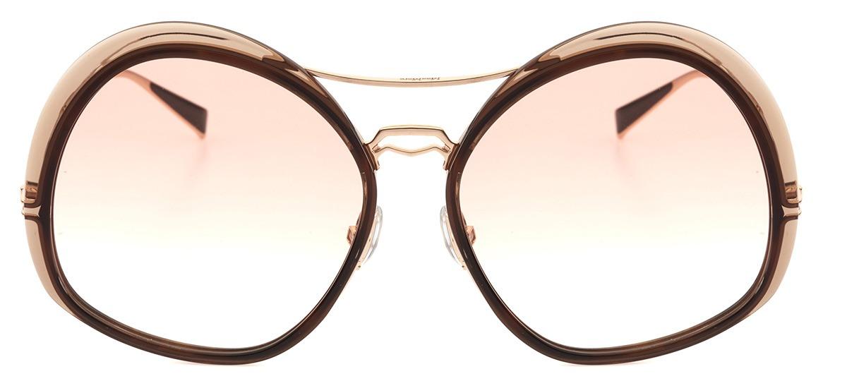 Thumb Óculos de Sol MaxMara Bridge I WR917
