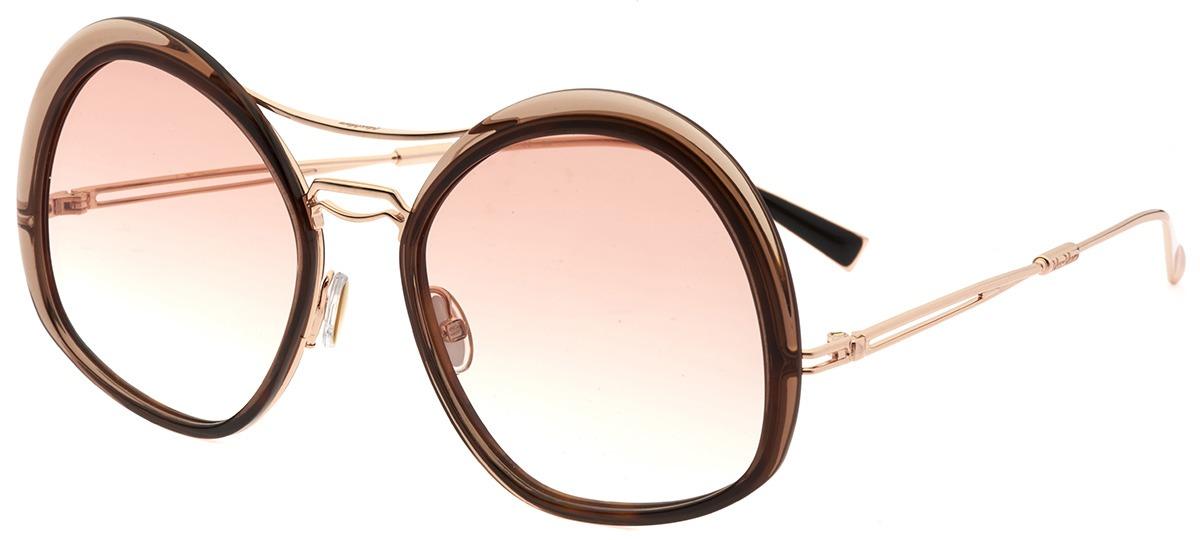 Óculos de Sol MaxMara Bridge I WR917