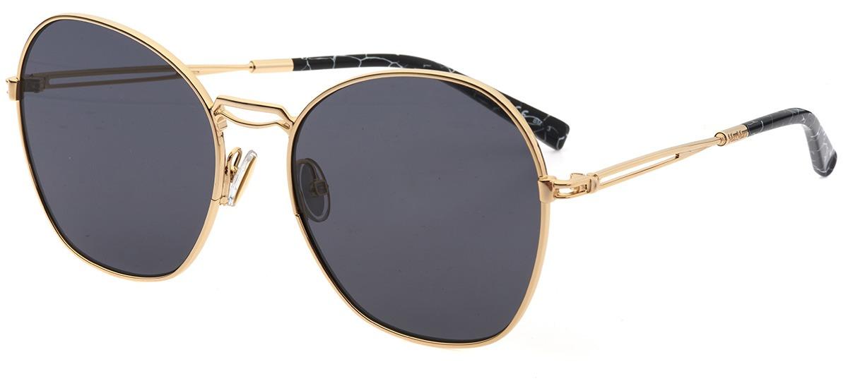 Óculos de Sol MaxMara Bridge III 000IR