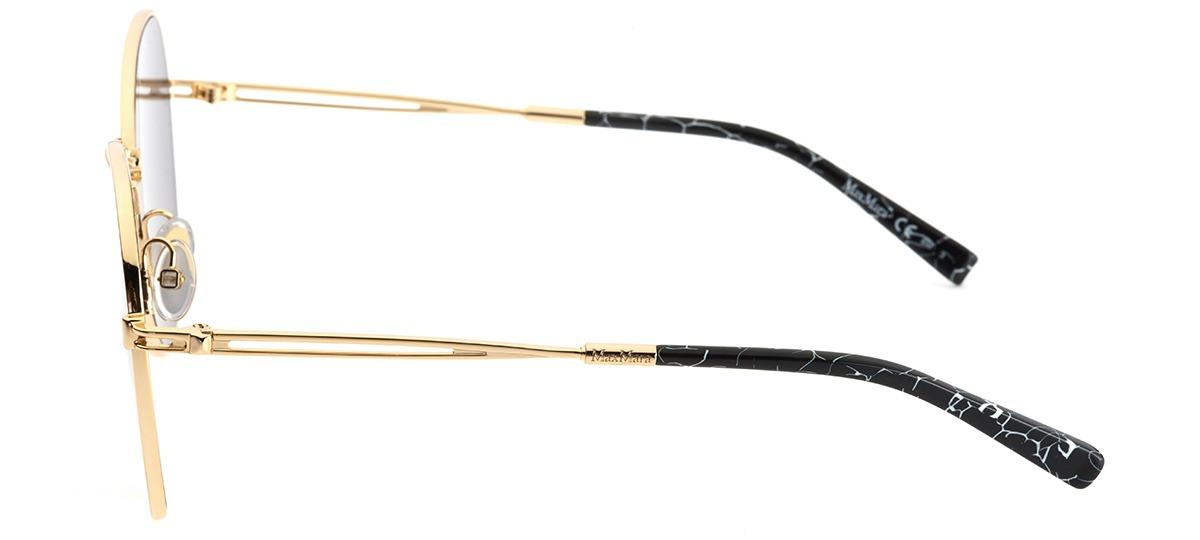 Thumb Óculos de Sol MaxMara Bridge III 000IR
