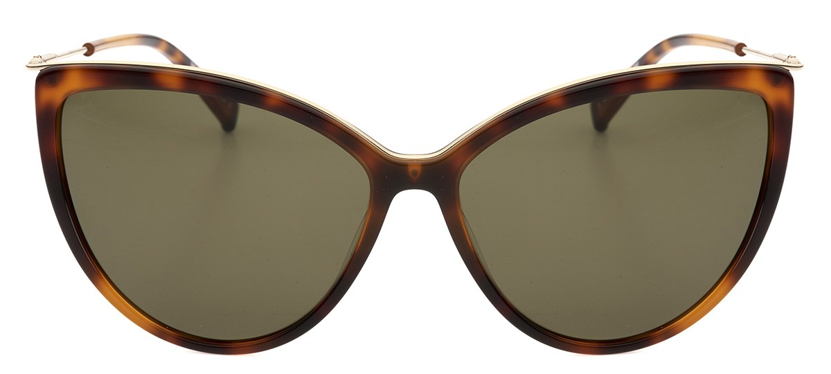 Thumb Óculos de Sol MaxMara Classy VI 086QT
