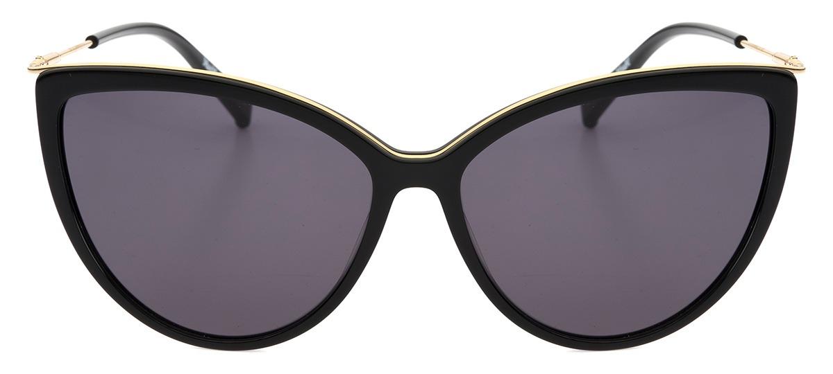 Thumb Óculos de Sol MaxMara Classy VI 807IR