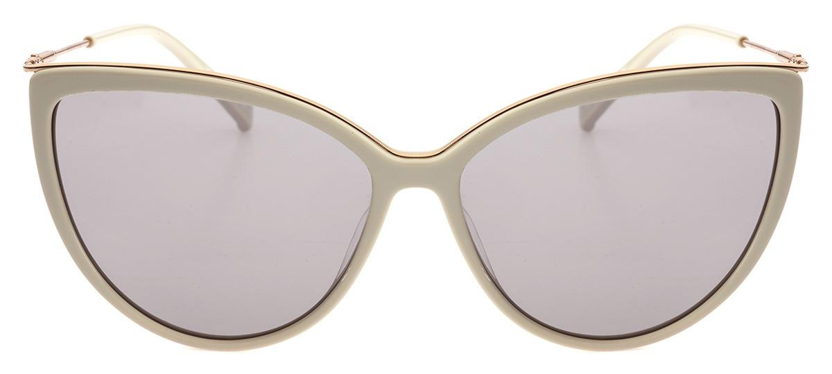 Thumb Óculos de Sol MaxMara Classy VI SZJIR