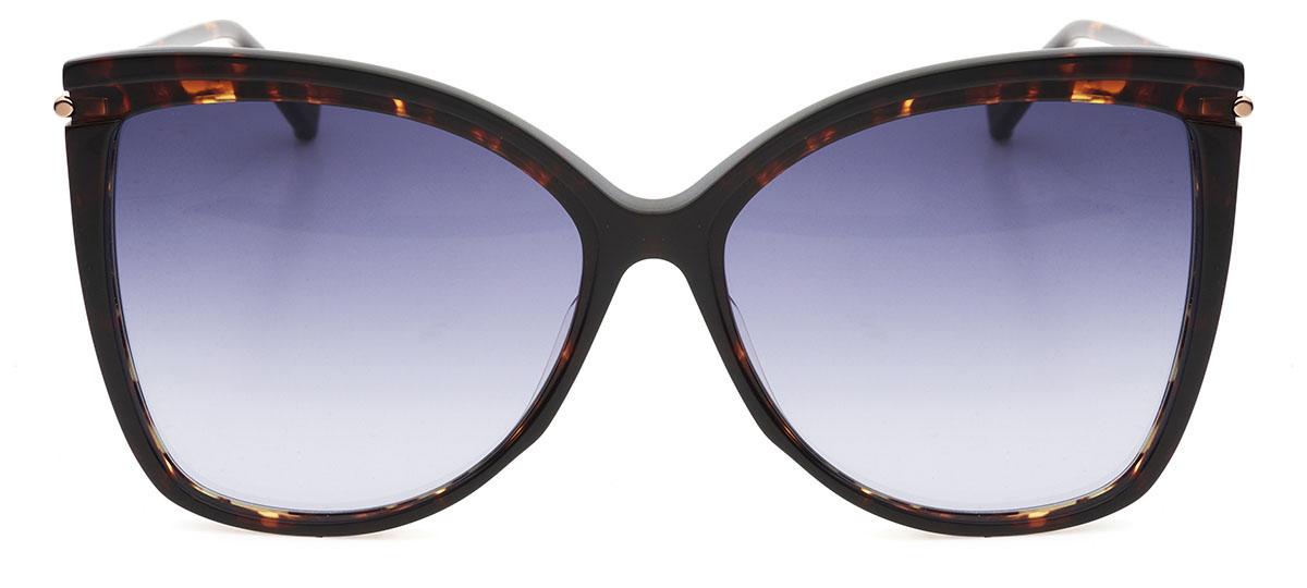 Thumb Óculos de Sol MaxMara Classy XI/G WR99O