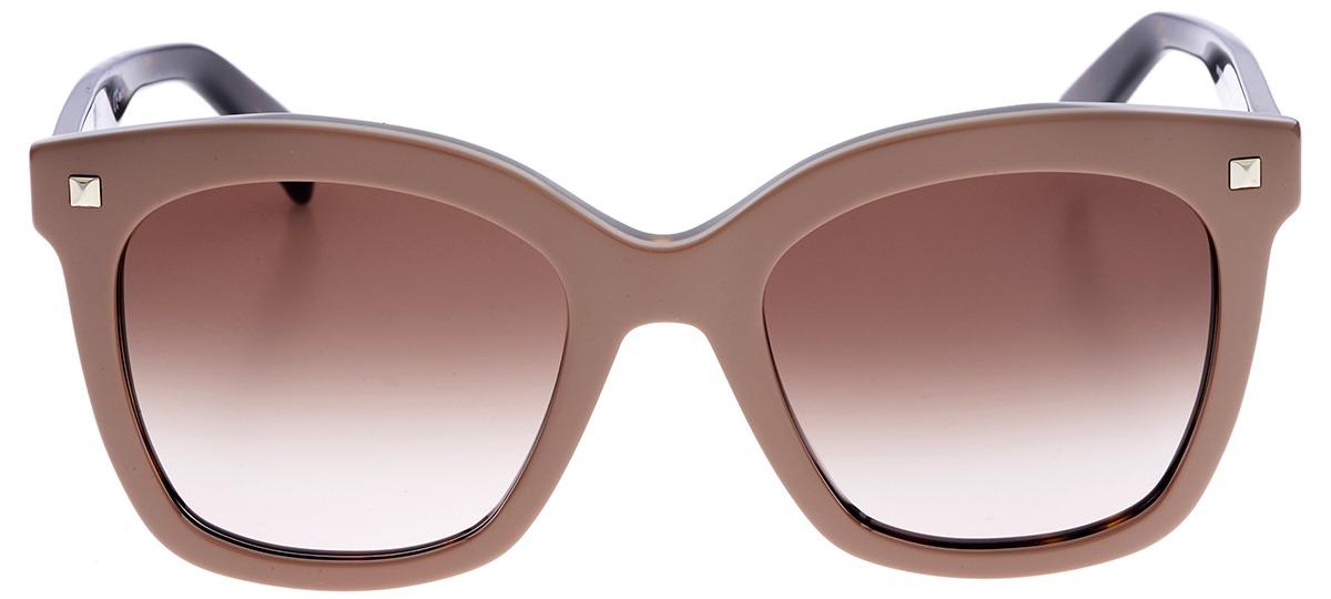 Óculos de Sol MaxMara Dots II L93HA