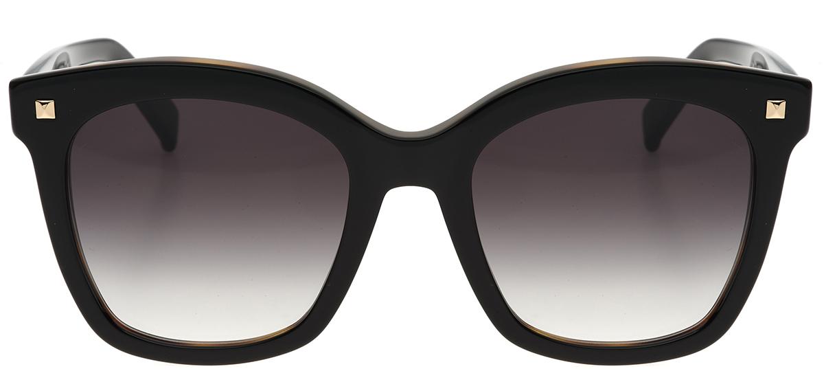 Óculos de Sol MaxMara Dots II WR79O