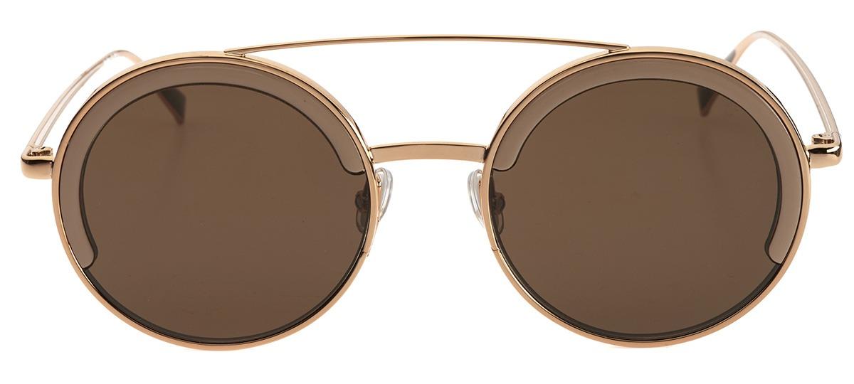 Thumb Óculos de Sol MaxMara Eileen I AN070