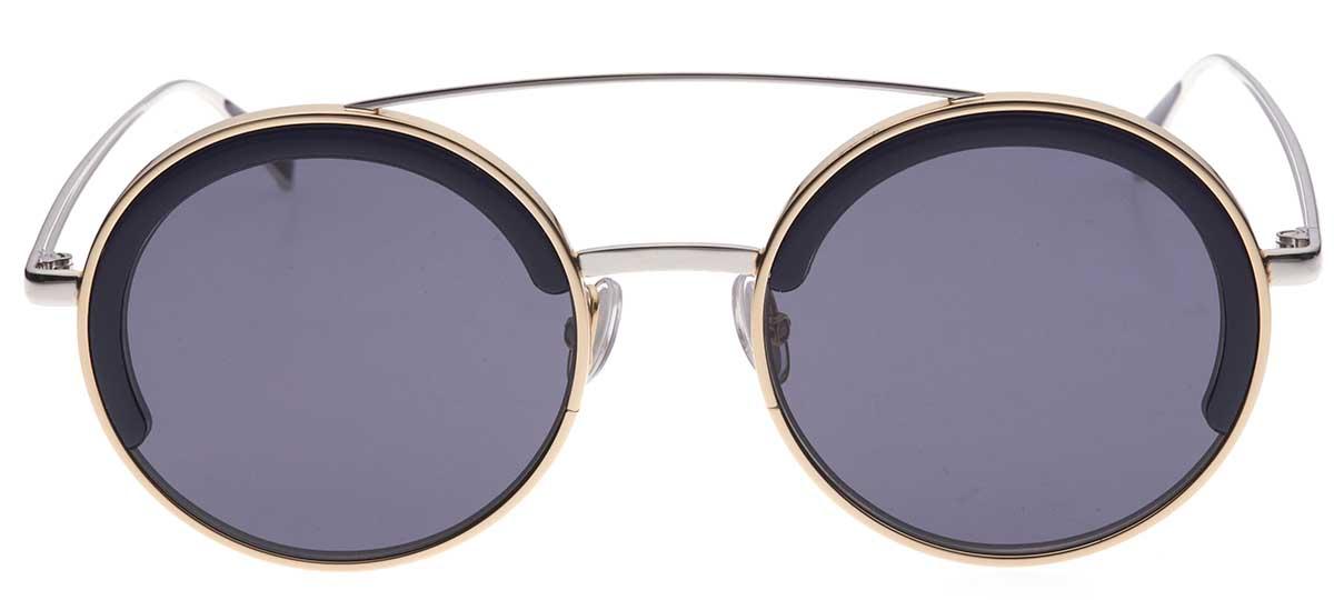 Thumb Óculos de Sol MaxMara Eileen I FT3IR