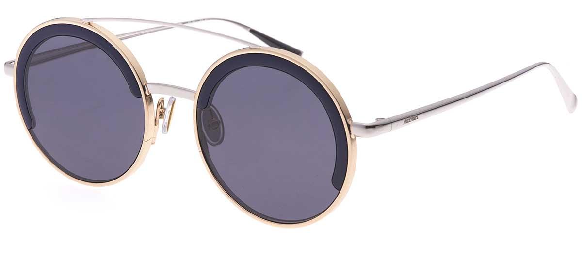 Óculos de Sol MaxMara Eileen I FT3IR