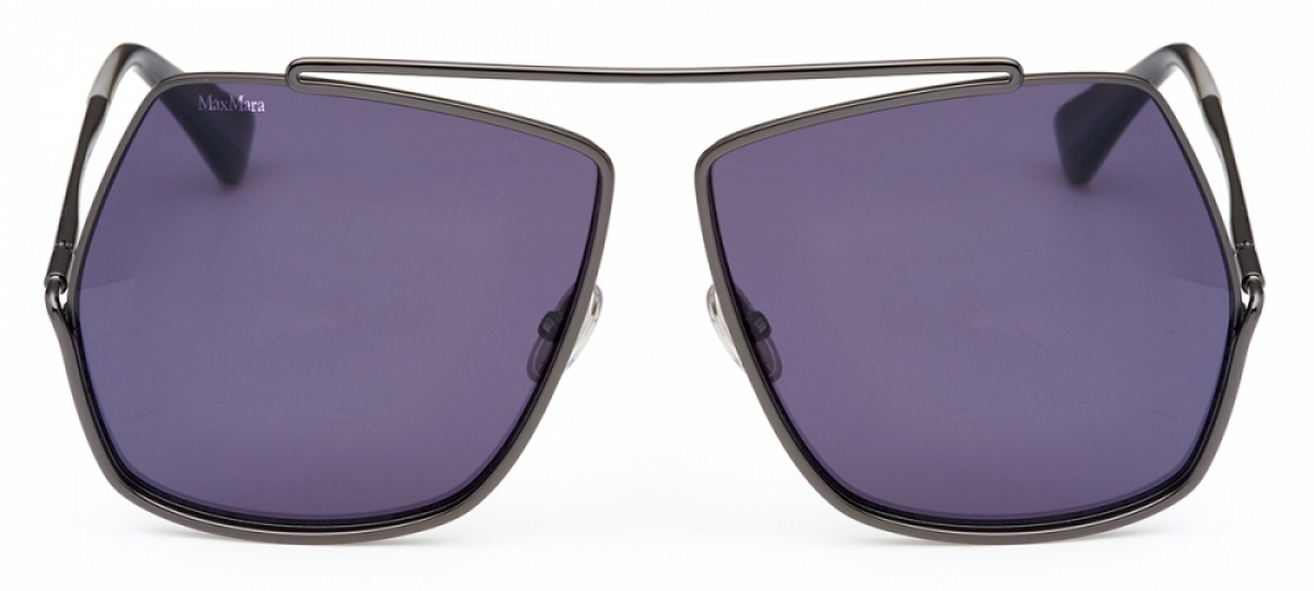 Thumb Óculos de Sol MaxMara Elsa 0006 32N