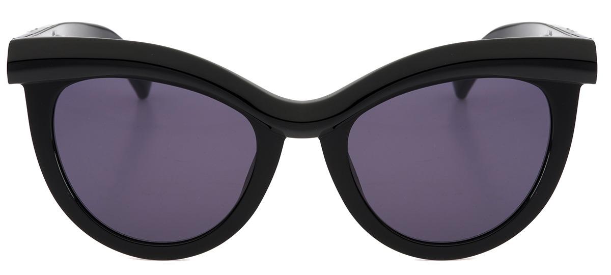 Thumb Óculos de Sol MaxMara Grace 807IR