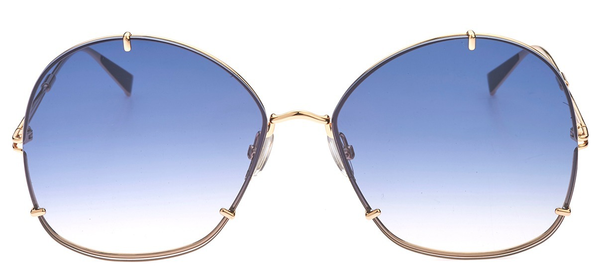 Óculos de Sol MaxMara Hooks 00008