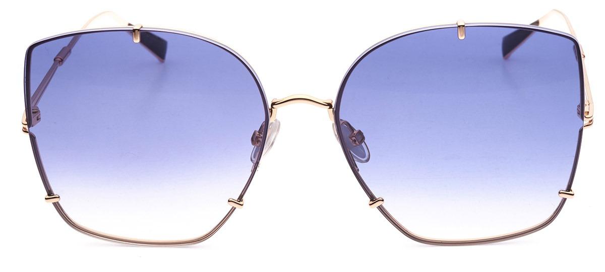 Thumb Óculos de Sol MaxMara Hooks II DDB08