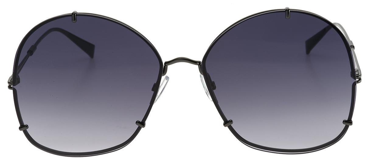 Thumb Óculos de Sol MaxMara Hooks V819O