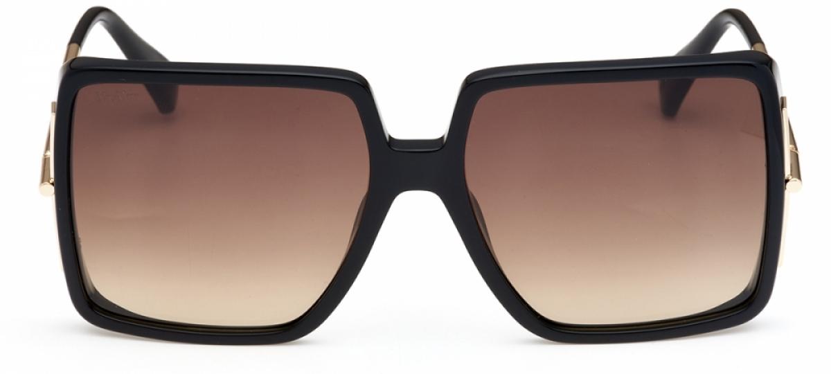 Thumb Óculos de Sol MaxMara Malibu4 0003 01F