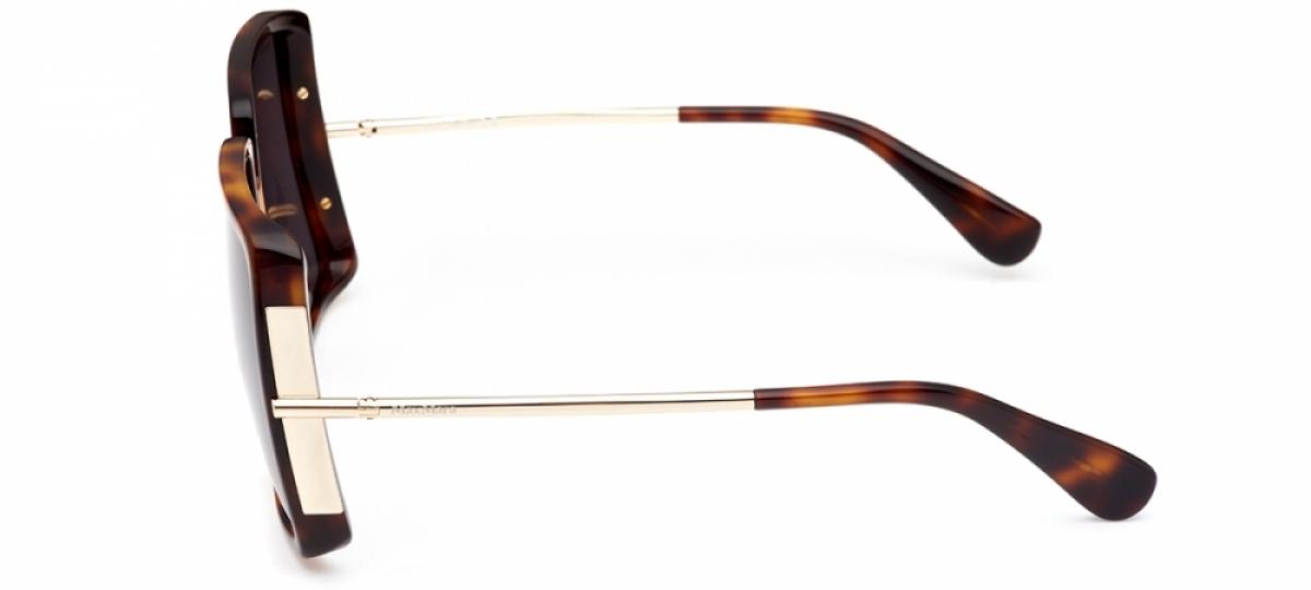 Thumb Óculos de Sol MaxMara Malibu4 0003 52A