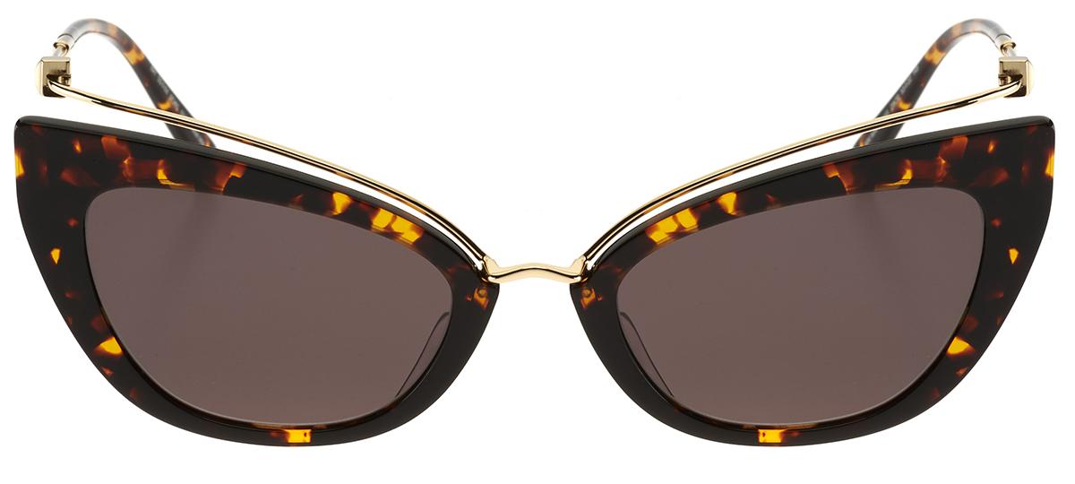 Óculos de Sol MaxMara Marilyn/G 2IK70