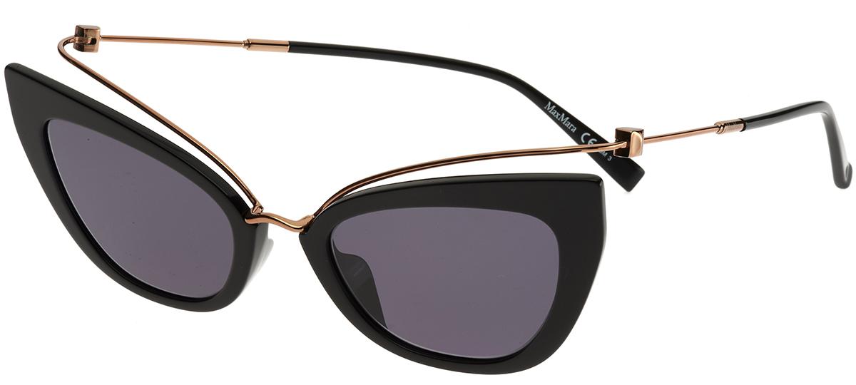 Óculos de Sol MaxMara Marilyn/G 2M2IR