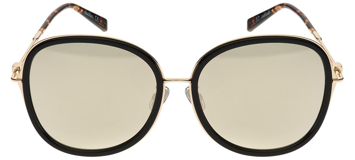 Thumb Óculos de Sol MaxMara Marilyn IFS 807T4