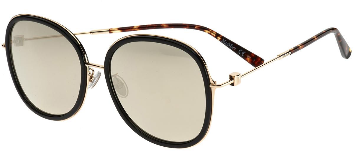 Óculos de Sol MaxMara Marilyn IFS 807T4