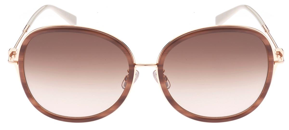 Óculos de Sol MaxMara Marilyn IFS KVIHA