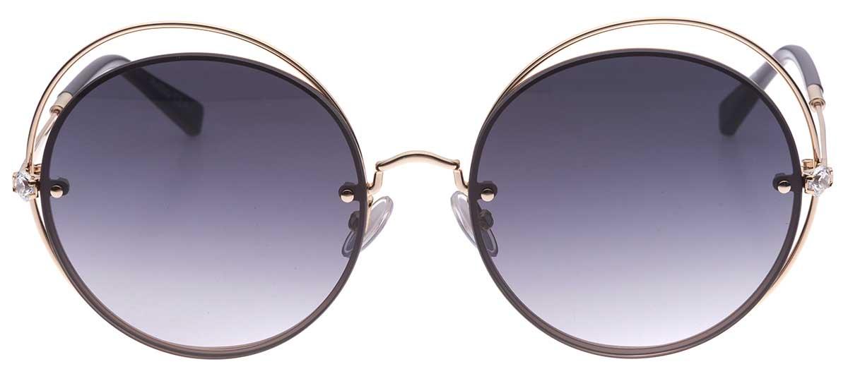 Thumb Óculos de Sol MaxMara Shine I 0009O
