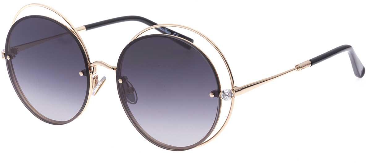 Óculos de Sol MaxMara Shine I 0009O